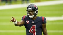 Deshaun Watson attorney: 22 women who filed suits against Texans quarterback are all lying