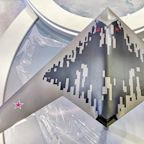 Russia's Stealth Fight Now Has a Stealth Drone
