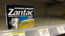 Zantac Maker Issues Nationwide Recall Over Potential Carcinogen