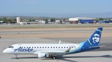 Another Airline Faces Some Government Shutdown Pain(e)