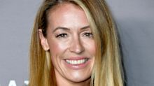 Cat Deeley says 'terrifying' gun incident motivated family to leave US