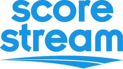 High School Football Scores from ScoreStream Coming to Amazon Alexa