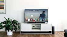 Changing Streaming Landscape Spells Trouble for Hulu
