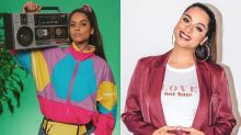 On Lilly Singh's 32nd Birthday, 5 Most Breakthrough Moments of Her Career