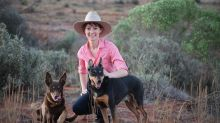 NSW farmer urges action as award opens