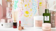 Lookfantastic launches unmissable £59 Mother's Day beauty bundle worth over £216