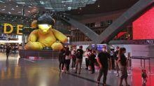 Qatar : des passagères examinées de force après l'abandon d'un bébé à l'aéroport