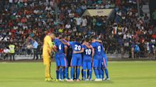 A 9-1 loss to Myanmar in 1971 kick-started Indian National Football Team's descent: It's time to halt it