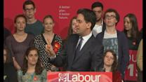 Ed Miliband attacks Nick Clegg for defending non-dom status