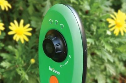 Timelapse Garden Video Camera keeps tabs on plant growth / death