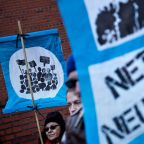 US regulator orders rollback of 'net neutrality' rules