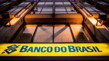 BB anuncia reestruturação que prevê fechar 361 unidades e programa de demissão voluntária