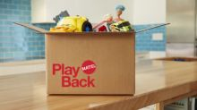 Mattel Launches New Toy Takeback Program Called Mattel PlayBack