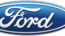 Ford (F) Unveils Next Phase of China Expansion Strategy