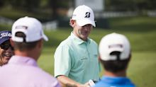 Relationships key for attracting top players to Wyndham Championship