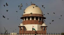How technology can bring transparency to India's divided supreme court