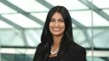 Sandy Walia to Lead Branch Banking in Northern California and the Pacific Northwest
