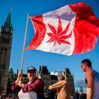 Canada legalises marijuana: Everything you need to know about the new cannabis law