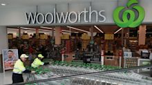 'How sad': Woolworths customer slammed for 'trolley boy' complaint