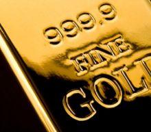 Price of Gold Fundamental Daily Forecast – Traders Chasing Hong Kong Headlines