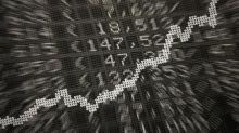 Dax schließt mit Gewinn – Charttechnik legt interessante Lage nahe