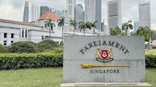 Parliament: 'Racist' attack on Indian woman condemned by both sides of House