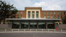 FDA says reviewing Acadia's Parkinson's medication, shares fall
