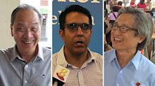 COMMENT: The shadows that hang over new Workers' Party chief Pritam Singh