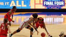 NCAA ponders tweaks to women's tournament over inequities