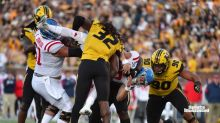 Packers Bolt from History in NFL.com Mock Draft