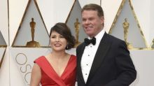 Oscars: Two Accountants Involved in Best Picture Mistake Won't Work on Show Again, Academy President Says