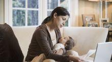 La pandemia podría dejar secuelas en una generación de madres trabajadoras