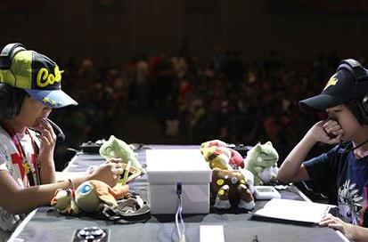 Pokemon World Championships stream live on August 16