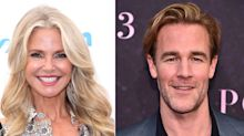 Meet The Cast of 'Dancing With The Stars' 28th Season