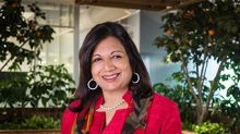 PureTech Appoints Kiran Mazumdar-Shaw, Founder and Chairperson of a Leading Global Biopharmaceutical Company, to Board of Directors