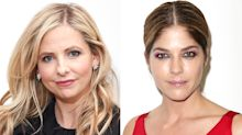 Sarah Michelle Gellar Says Cruel Intentions Costar Selma Blair 'Won't Let MS Diagnosis Define Her'