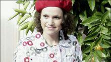 Schwester von niederländischer Königin Máxima tot aufgefunden