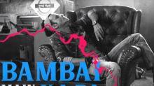 Manoj Bajpayee, Anubhav Sinha Collaborate on a Bhojpuri Music Video Titled 'Bambai Main Ka Ba'