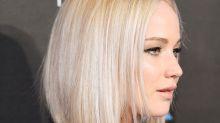 Celebrity-Frisuren 2016: Alles auf Neuanfang