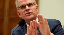 FAA chief calls 8-hour meeting on Boeing 737 MAX 'exceedingly positive'
