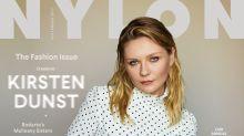 Nylon Magazine Is Shutting Down Its Print Edition