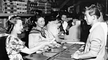 California To Formally Apologize For Incarceration Of Japanese Americans