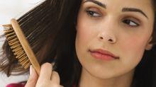 Beauty-Mythos: 100 Bürstenstriche für seidiges Haar - hilft das?