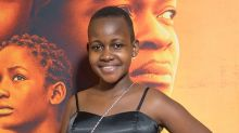 Queen Of Katwe Star Nikita Pearl Waligwa Is Dead At 15