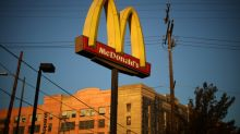 U.S. labor board judge rejects McDonald's bid to settle franchisees' case