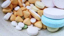 Venda de quatro novos remédios genéricos é aprovada pela Anvisa