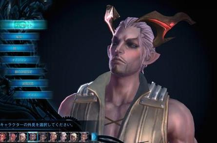 En Masse outlines policy for TERA IP blocking [Updated]