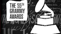 Grammy Awards predictions