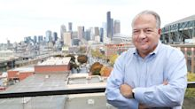 CEO Glaser invests $10M in RealNetworks, bullish on facial recognition software, gaming
