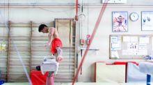 Gym/Judo - Bleus - Gym et judo: cas positifs au coronavirus et fermeture de pôle chez les Bleus